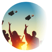 Dreams_Top - class education